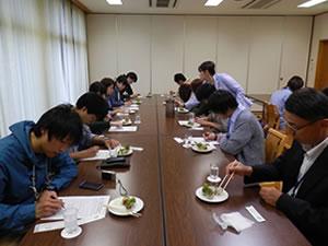 """日帰り・モニターツアー「色麻と加美を巡る!""""まるごと""""産業観光♪」のイメージ"""